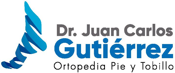dr-gutierrez-retina